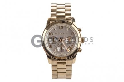 Часы Michael Kors MK5050  оптом