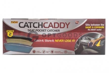 Органайзер автомобильный Catch Caddy   оптом
