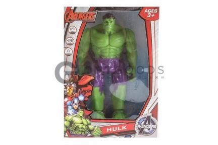 The Avengers Халк  оптом