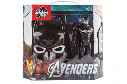 The Avengers Бэтман  оптом