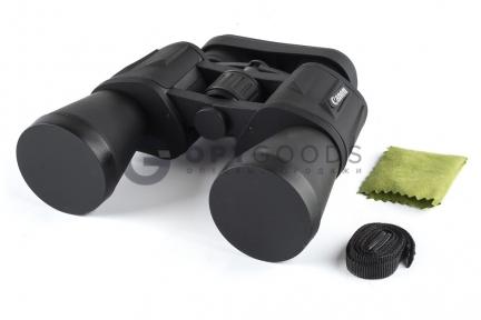 Бинокль Canon 20x50  оптом