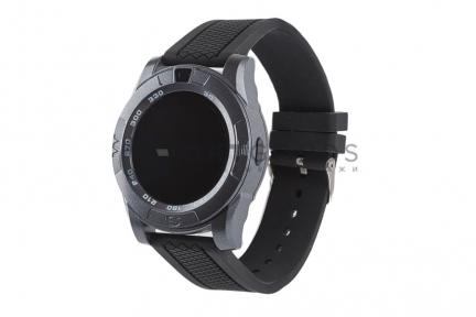 Умные часы Smart Watch в белых коробках  оптом