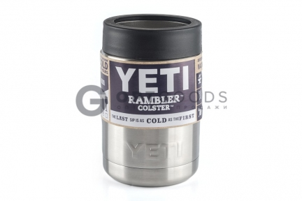 Охлаждающий стакан Yeti Colster  оптом