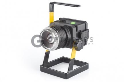 Прожектор LED Поиск p-806