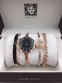 Женские наручные часы Anne Klein   оптом