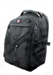 Рюкзак Swissgear 8810  оптом