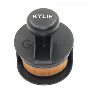 Кисть Kylie с подставкой  оптом