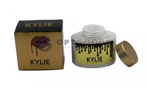 Рассыпчатая пудра Kylie  оптом