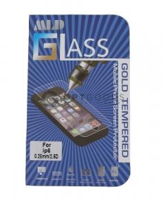 Защитное стекло для iPhone 6 MLD Glass оптом