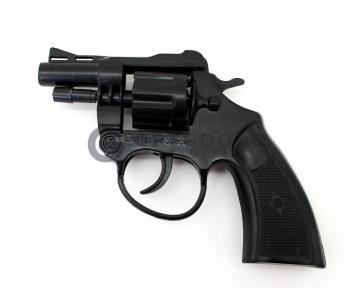 Пистолет с пистонами Gap Gun Herd оптом