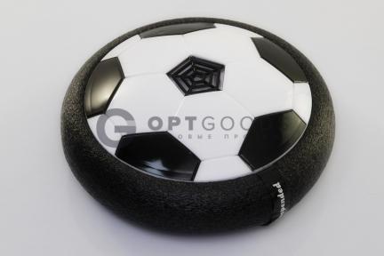 Мяч Hover Ball - Аэрофутбол   оптом