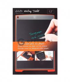 Планшет для рисования LCD Writing Tablet 12'  оптом