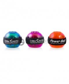Тренажер кистевой Power Ball   оптом