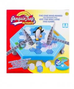 Настольная игра Пингвин   оптом
