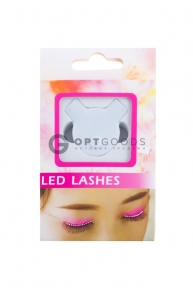 LED стрелки для глаз оптом