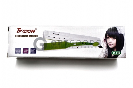 Плойка Straightener Hair Iron  оптом