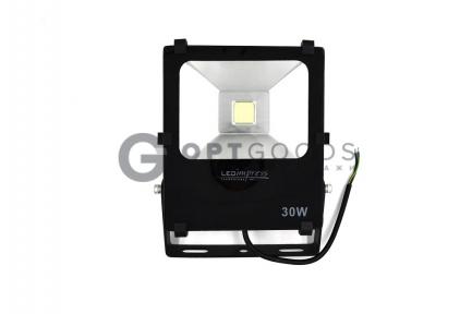 Прожектор LED FF30