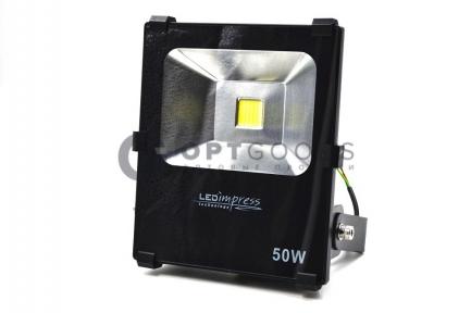 Прожектор LED FF50