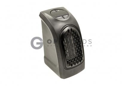 Обогреватель Handy Heater 400 Watts оптом