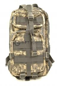 Рюкзак для страйкбола   оптом