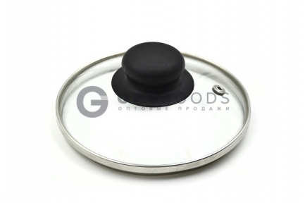 Крышка для посуды 26 см  оптом