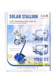 Конструктор Solar 3 в 1  оптом