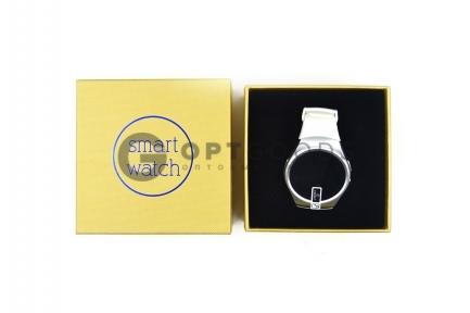 Часы Smart Watch оптом