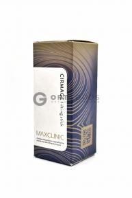 Антивозрастной стик для кожи лица Maxclinic lifting stick оптом