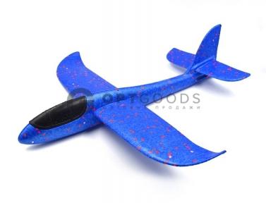 Самолет планер из пенопласта   оптом
