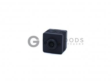 Водонепроницаемая мини-камера SQ12 Waterproof оптом