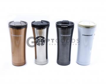 Термокружка Starbucks оптом