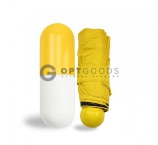 Зонт Mini Pocket Umbrella (карманный зонт)   оптом