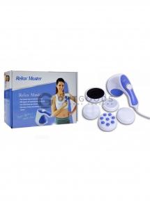 Массажер для тела Relax&Spin Tone оптом