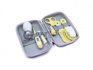 Набор для ухода за ребенком Baby Care Kit оптом