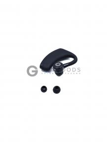 Беспроводной стереонаушник Вluetooth headset sweat proof V 4.1 оптом