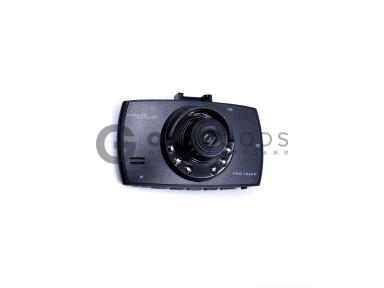 Видеорегистратор Car Camcorder Full  HD 1080P оптом