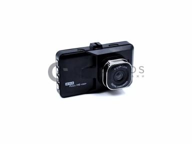 Видеорегистратор Vehicle Blackbox DVR FullHD 1080P оптом