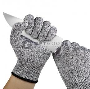 Защитные перчатки Resistant