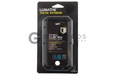 Чехол iPhone 5 Lunatik   оптом