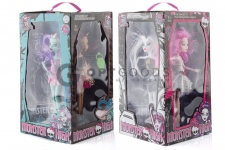 Куклы Monster High  оптом