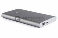 Power Bank Me 10000 mAh  оптом
