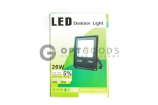 Прожектор LED Outdoor Light оптом