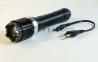 Фонарь-электрошокер 8810  оптом