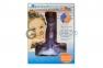 Аппарат для вакуумной чистки лица Power Perfect Pore  оптом