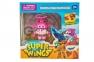 Коллекционный набор игрушек-трансформеров Супер Вингс  оптом
