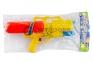 Водяной пистолет Water Warriors  оптом