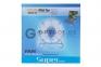 Мини вентилятор USB Hongyao-816 Mini Fan  оптом