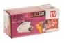 Карманный запаиватель пакетов Super Sealer  оптом