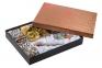 Подарочный комплект аксессуаров Jesou 36520  оптом