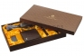 Подарочный комплект аксессуаров Jesou 76089  оптом